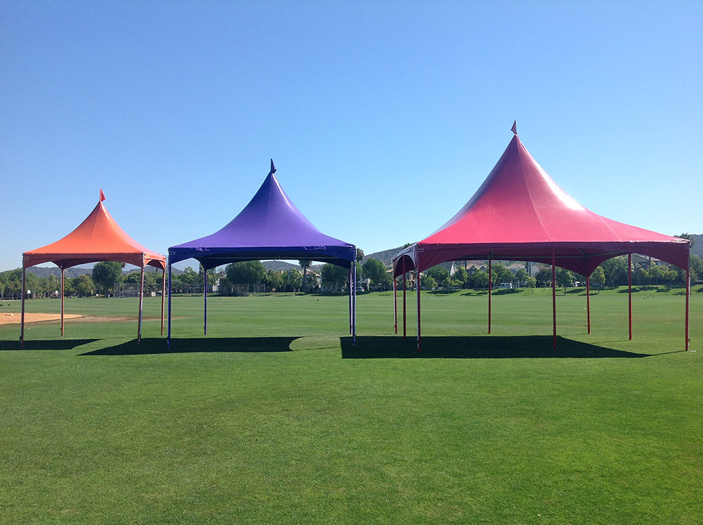 Gallery | Avalon Tent Manufacturing