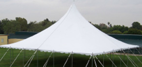 Tension-pole-tents-1 & Summit Series Tension Pole Tents | Avalon Tent Manufacturing