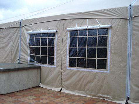Mammoth-Kedered-Frame-Tent-2