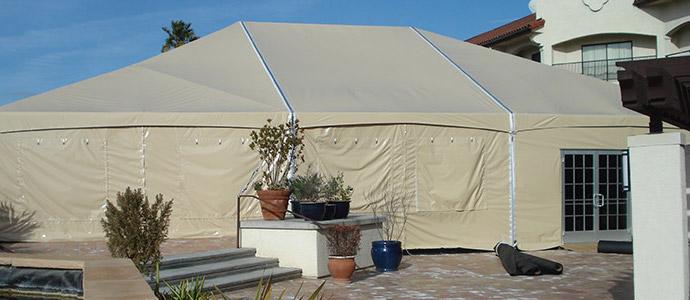 Mammoth-Kedered-Frame-Tent-4