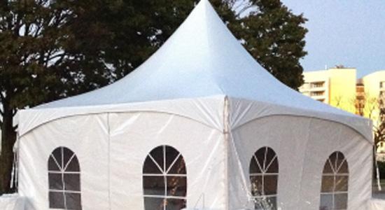 Summit-Series-kedered-frame-tent-1