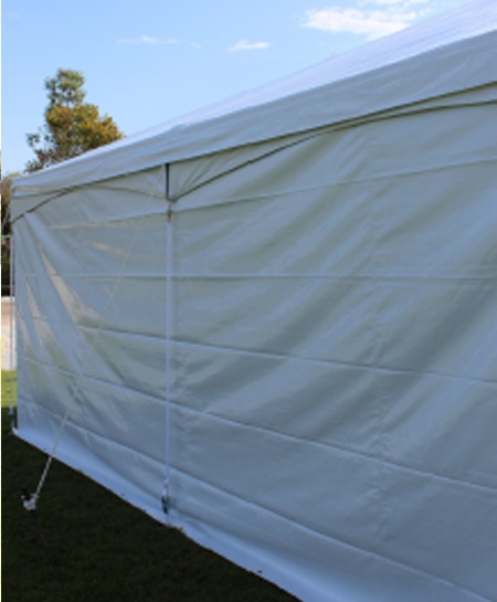 Fast-Top-Frame-Tents-1