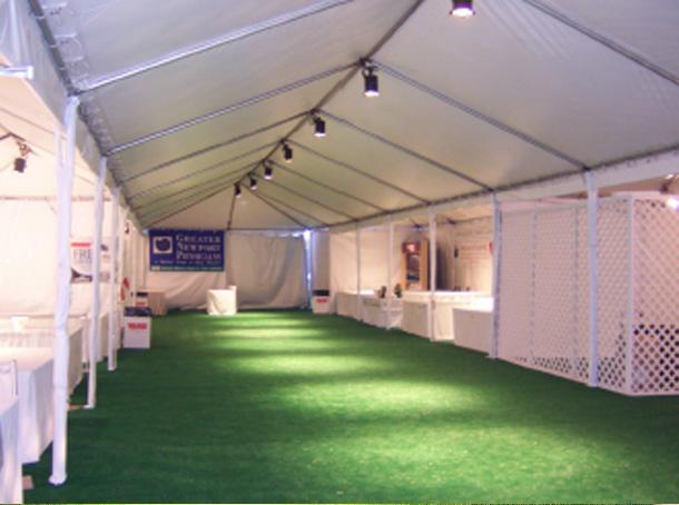 standard-series-frame-tents-1