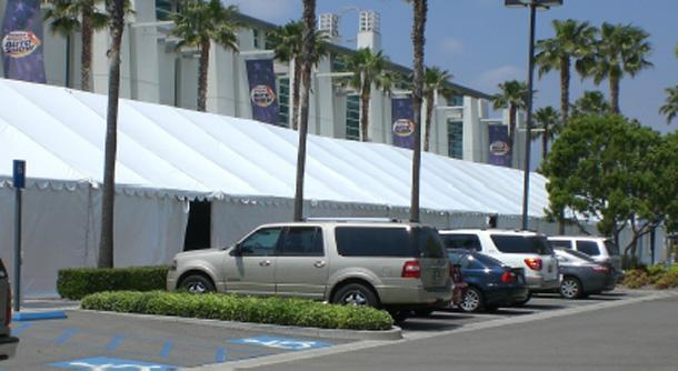standard-series-frame-tents-2