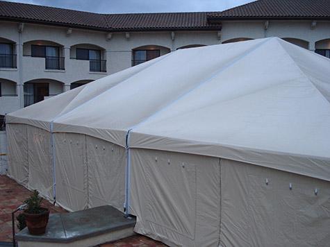 Mammoth-Kedered-Frame-Tent-3