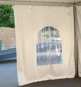 Summit-Series-kedered-frame-tent-2